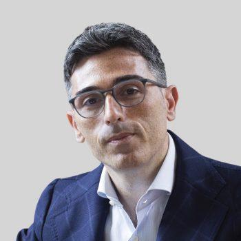 Ciro Romano