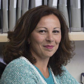 Daniela Avagliano