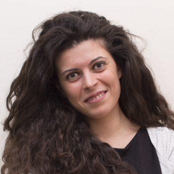 Marianna Armenante