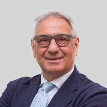 Vincenzo Altobello