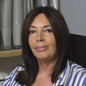 Vittoria Coppola