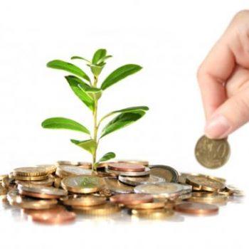 Fondo di garanzia per PMI del Mise