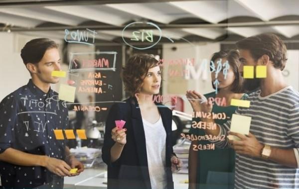 PMI innovative e finanziamenti alle start up