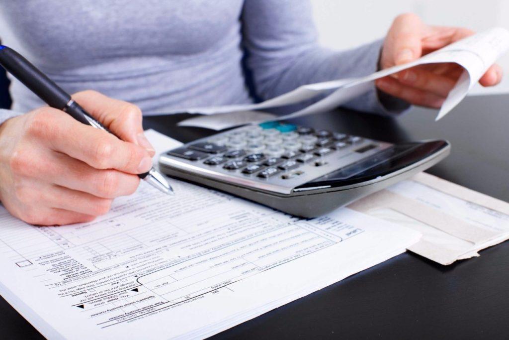 rottamazione bis delle cartelle esattoriali agenzia delle entrate