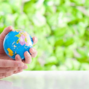 internazionalizzazione, contributi in Campania