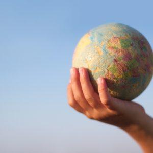 avviso export internazionalizzazione Molise