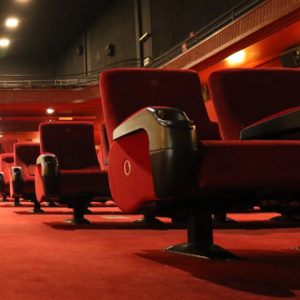 cinema-sala-tax-credit