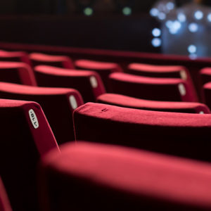 contributi-cinema-campania