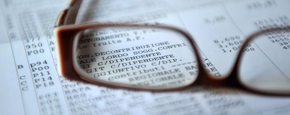Retribuzioni tracciabili nella nuova legge di bilancio