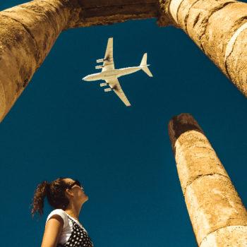 Turismo, contributi a fondo perduto con il programma COSME