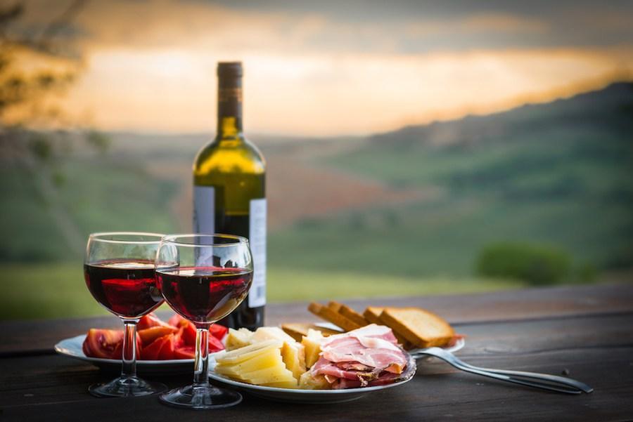 Food&Wine Tourism, nuova sfida di Invitalia